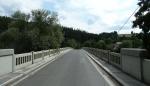 A ještě samotný most (Tom)