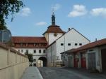 Pravděpodobně Jílové u Prahy (Tom)