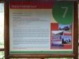Informační tabule (Tom)