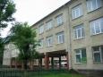 Škola v Koločavě