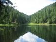 Jezero Siněvir