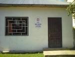 Československá škola, Koločava