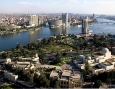 Káhira (Cairo)