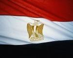 Egyptská vlajka