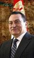 Muhammad Husní Mubarak