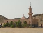 Koptský kostel