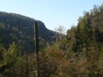 Údolí Štolpichu