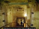 Hrobka Ramsese II.