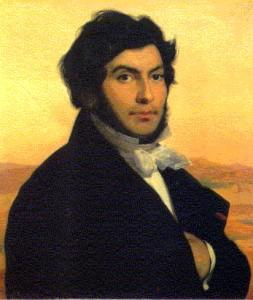 J. F. Champollion