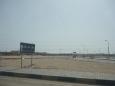 V Hurghadě