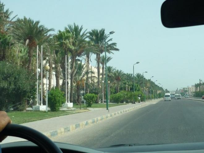 Lepší ulice