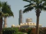 Mešita El Dahar