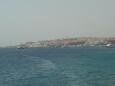 Pobřeží Hurghady