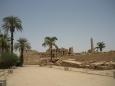 Karnakský chrám