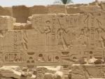 Další hieroglyfy