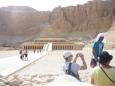 Zádušní chrám