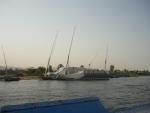 Zajímavé plachetnice