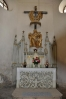 Kaple Matky Boží.