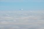 Moře a jaderný mrak z JETE.