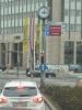 V ulicích Vídně