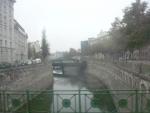 Wiener Fluss (Vídeňka)