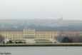 Z Glorietu pohled na Vídeň (Katka Žejdlová)