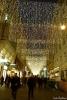 Vídeňské ulice (Katka Žejdlová)