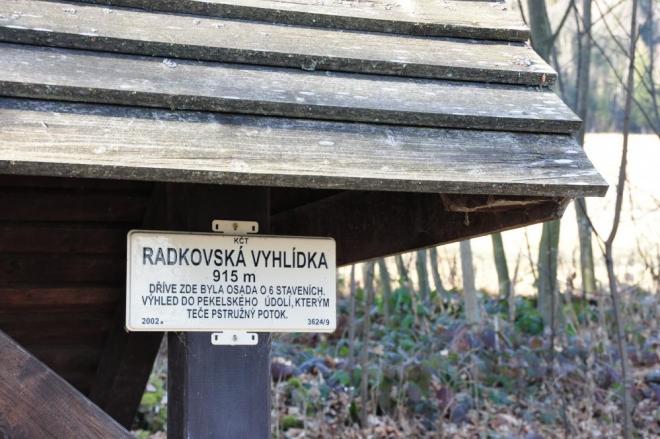 Radkov.