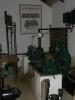 Adam: naftový motor dieselův