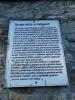 Židovský hřbitov u Pražáku.