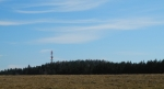 Velký Kamýk (531 m).