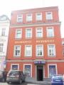 Muzeum Becherovky