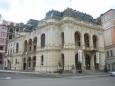 Karlovarské divadlo