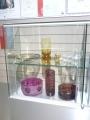 Výrobky sklárny Moser 2