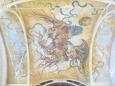 Malby v kolonádě