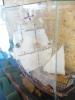 Anglická loď