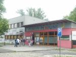 Muzeum miniatur v Ostravě - UNI