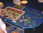 A skládají se puzzle :-) (2007, Hana Šimková)