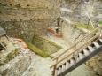Na zámku dnes probíhá rozsáhlá rekonstrukce a archeologický výzkum.