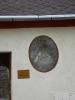 V roce 1641 město v budově bývalé radnice vybudovalo městský pivovar, který stojí o něco níže pod panským pivovarem. Jeho hlavní objekt s bizarním komínem je přilepený na sráz pod náměstím a jeho část v Pivovarské ulici byla nedávno rekonstruována. Na bílé fasádě tak dnes můžete spatřit psaníčková sgrafita, mladší pobarokní malby Panny Marie s děťátkem a skupiny osob.