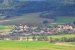 Strunkovice nad Blanicí.