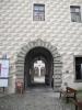 Národní muzeum fotografie (bývalá Jezuitská kolej)...