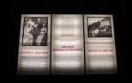 V muzeu Jindřichohradecka jsou hlavním exponátem pohyblivé Krýzovy jesličky.