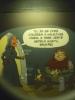 Srandovní komiks