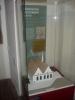 Kaple Betlámská, místo kde kázal Mistr Jan Hus