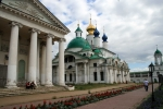 Jakovlevský chrám
