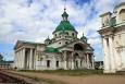 Dmitrijevský chrám