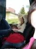 Cesta autobusem je únavná (2007, Hana Šimková)