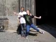 Operní óda (2007, Jitka Fixová)