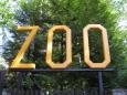Olomoucká Zoo (2007, Jitka Fixová)